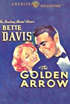 Image of The Golden Arrow