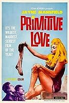 Image of Primitive Love