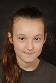 Bella Ramsey Picture