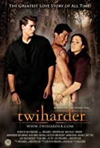 Primary image for Twiharder
