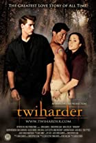 Twiharder (2013) Poster