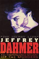 Image of The Secret Life: Jeffrey Dahmer