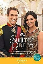 My Summer Prince(2016)