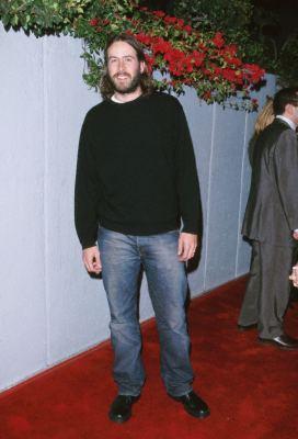 Jason Lee at Dogma (1999)
