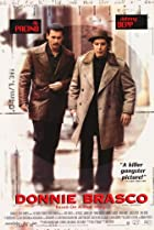 Image of Donnie Brasco