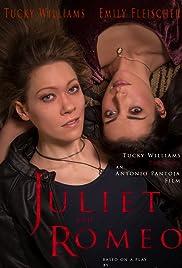 Romeo  Juliet 1996  IMDb