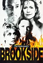 Brookside: Friday the 13th