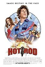 Hot Rod(2007)