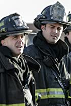 Image of Chicago Fire: Under the Knife