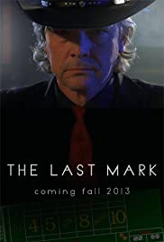 The Last Mark Poster