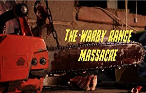 The Warby Range Massacre (2017)
