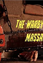 The Warby Range Massacre (2017) Openload Movies