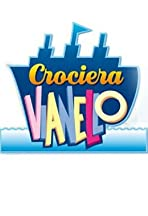 Crociera Vianello