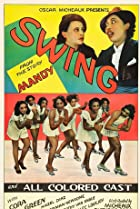 Image of Swing!