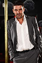 Image of Toni Ribas
