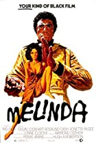 Image of Melinda