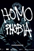 Image of Homophobia