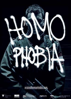 Homophobia (2012)