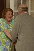 Image of Keeping Up Appearances: Hyacinth Is Alarmed