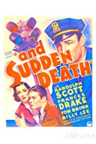 Image of And Sudden Death