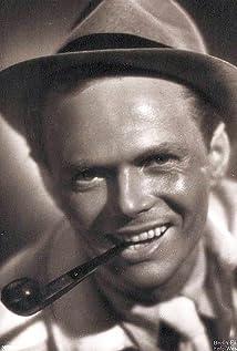 Karl John Picture