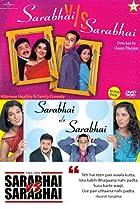 Image of Sarabhai vs Sarabhai: Sibling Rivalry