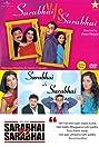 Sarabhai vs Sarabhai (2004) Poster
