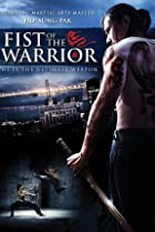 Image of Fist of the Warrior