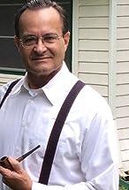 Tom Holowach's primary photo