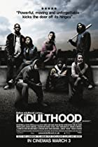 Image of Kidulthood