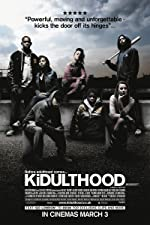 Kidulthood(2006)