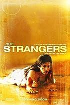Image of Strangers