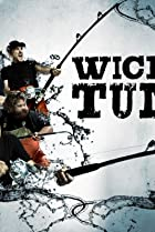 Image of Wicked Tuna
