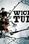 Exclusive 'Wicked Tuna: Outer Banks' Sneak Peek: Crew Member Almost Washes Overboard in Season 4 Premiere