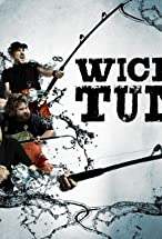 Primary image for Wicked Tuna