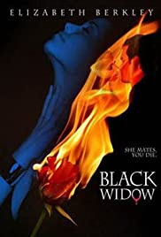Black Widow (2008) Poster - Movie Forum, Cast, Reviews