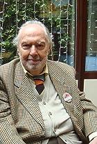 Image of Umberto Lenzi