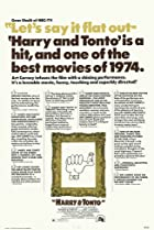 Image of Harry and Tonto
