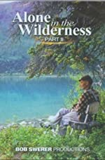 Alone in the Wilderness Part II(1970)