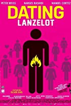 Image of Dating Lanzelot