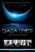 Image of Data Limite segundo Chico Xavier