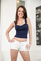 Image of Dillion Harper