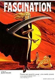 Fascination(1979) Poster - Movie Forum, Cast, Reviews