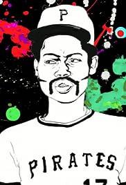 Dock Ellis & The LSD No-No Poster