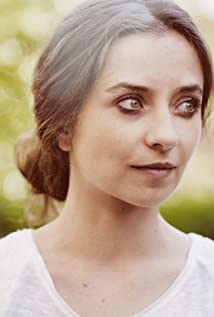 Cosmina Stratan Picture