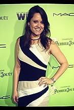 Liz Vacovec's primary photo