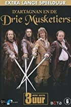 Image of The 4 Musketeers
