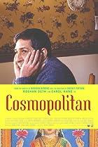 Image of Cosmopolitan
