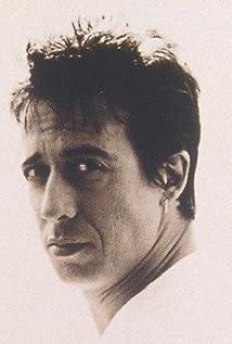 Éric Serra Picture