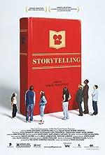 Storytelling(2001)